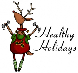 Christmas Hours 2014/2015 - Fitness Enhancement Personal Training ...
