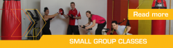SMALL-GROUP-CLASSES