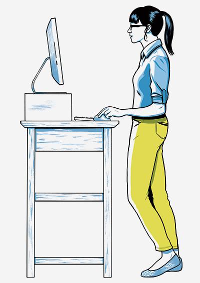 standing_desk_westchester