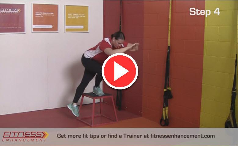 56-step-exercises