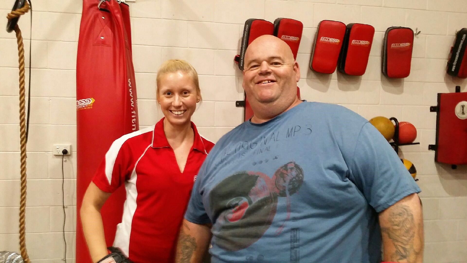 colin-and-trainer-pauliina