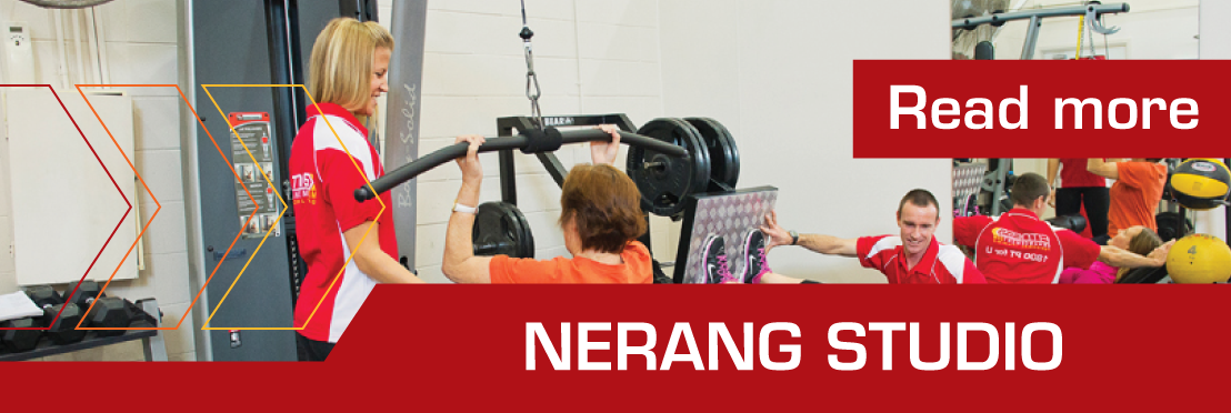 NERANG-STUDIO-RED