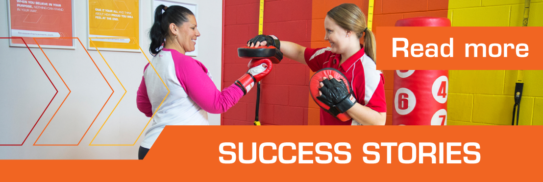 SUCCESS-STORIES-ORANGE