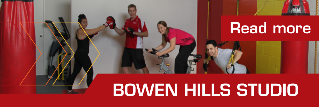BOWEN-HILLS-STUDIO-RED