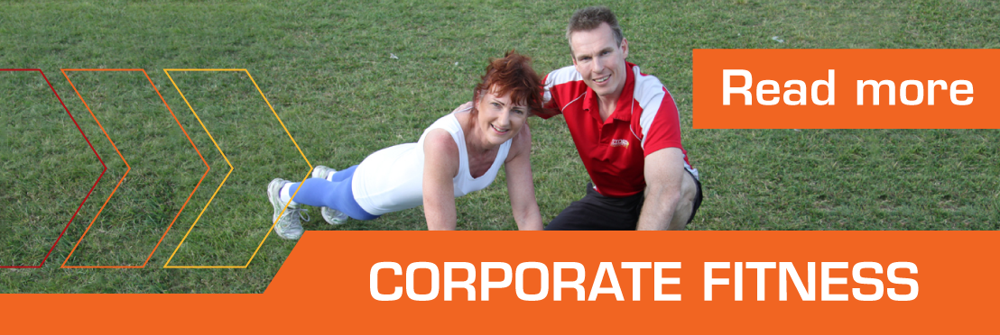 CORPORATE-FITNESS-ORANGE