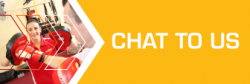 chat to us